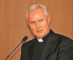 nunzio scarano vescovo