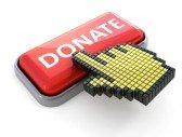 donazione economica