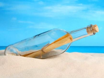 messaggio-bottiglia