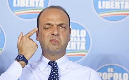 ANGELINO-ALFANO.jpg