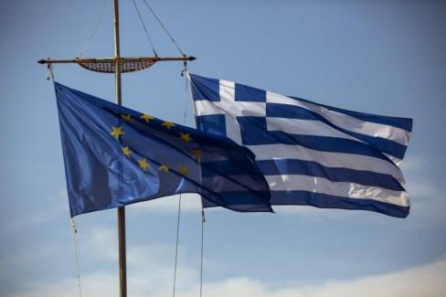 grecia ue euro